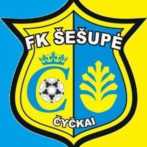 cyckai_fk_vel