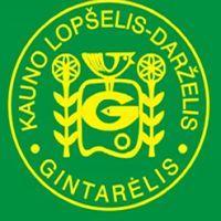 gintarelis_200x200_logo