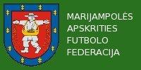 marijampole_ff