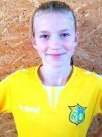 Ernesta Baltrusaityte 2007 08 17