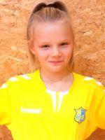 Ieva Zakelyte 2006 05 06