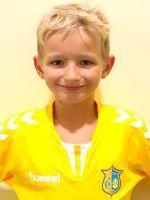 Majus Sidekerskis 2011 03 24