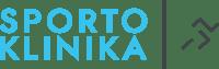 logo-sport-kli