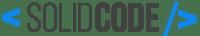 solidcode-logo