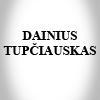 tupciauskas_copy