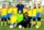 FK_Sesupe_2003_m_ir_jaunesnes