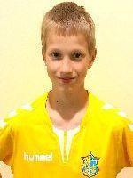 Karolis Jakubavicius 2005 07 08